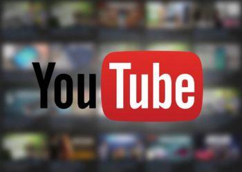 Solo los que tengan más de 10 mil visualizaciones podrán ganar plata con YouTube