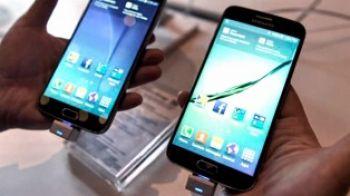 Según un estudio, la forma en que se inclina el celular puede revelar contraseñas