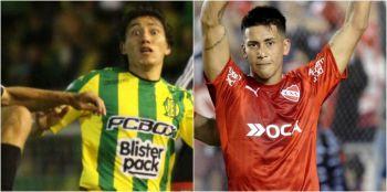 Independiente visita a Aldosivi con la ilusión de pelear por ser campeón