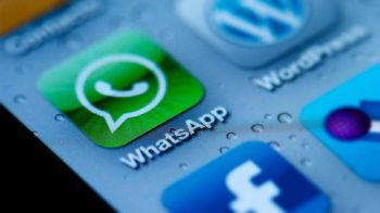 Conocé la nueva característica de WhatsApp Web