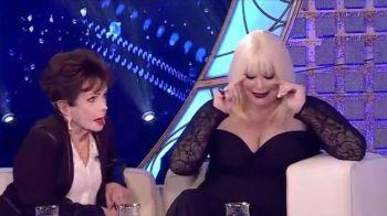 """Carmen Barbieri: """"Fede va a debutar este verano en La Revista en Mar del Plata"""""""