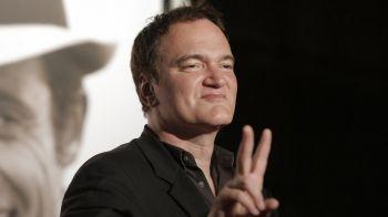 """Quentin Tarantino y los abusos en Hollywood: """"Debería haber hecho más"""""""