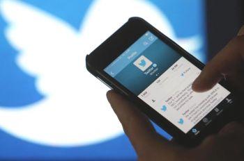 Twitter retirará la verificación a usuarios que no respeten sus normas