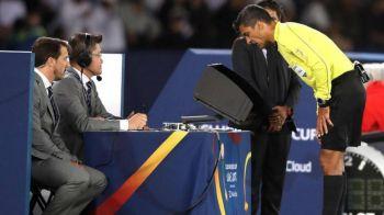 La FIFA se reúne para ratificar a Rusia como primer Mundial con VAR