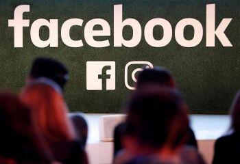 Facebook y un escándalo mundial por filtración de 50 millones de cuentas