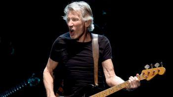 Roger Waters empieza a agregar shows en Argentina: ¿hará nueve otra vez?