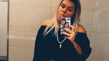 El nuevo proyecto de Morena Rial: tendrá su propia banda
