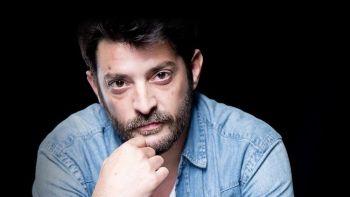 """Pablo Rago: """"Si Cristina debe ir presa, que vaya presa"""""""