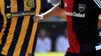 El clásico rosarino por Copa Argentina ya tiene fecha confirmada