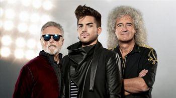 Bohemian Rhapsody, un éxito en el cine que marca el regreso de Queen a escena