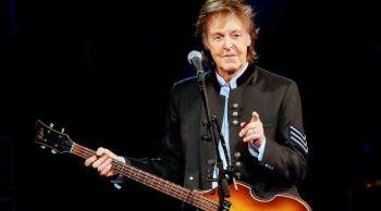 Enterate cuánto cuestan las entradas para ver a Paul McCartney