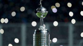Copa Libertadores 2019: conocé a los rivales de River y Boca