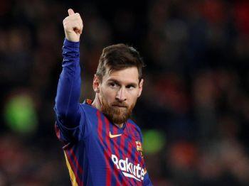 Copa Del Rey: se desestimó la denuncia del Levante y el Barcelona sigue adelante