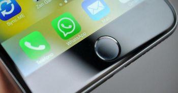 WhatsApp lanza una nueva actualización que tendrá un gran cambio