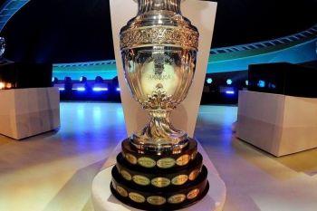 Copa América: se definió el estadio en el que se jugará el partido inaugural