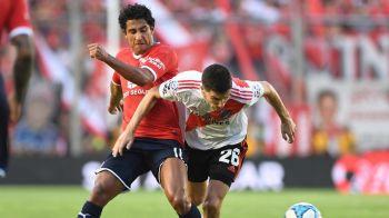 Vuelve la Superliga: así se jugarán las primeras cuatro fechas del año