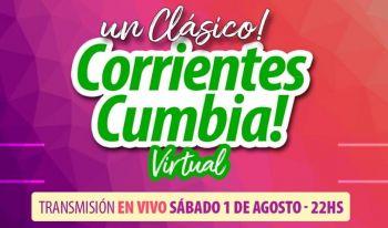 Corrientes Cumbia: Historias y anécdotas de la movida tropical