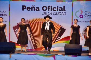 La Peña de la ciudad prepara un homenaje a Simón de Jesús Palacios