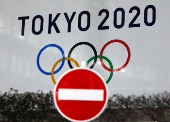 Medios ingleses aseguran que Japón suspendió los Juegos Olímpicos de Tokio