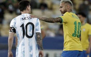 Argentina jugará dos partidos de local en River y en noviembre se mudará a San Juan