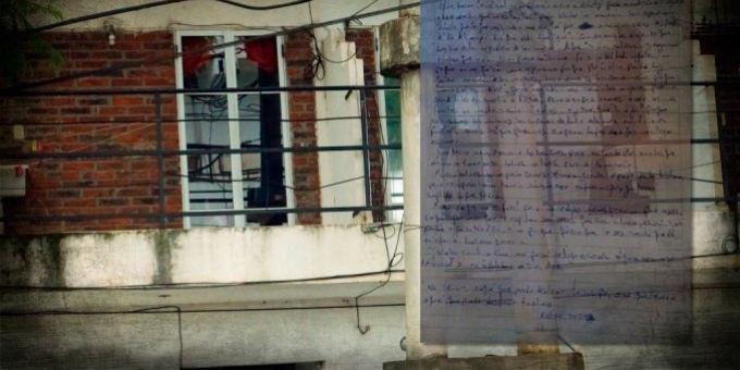 """La carta de una joven universitaria violada en Misiones: """"Ya no puedo sentirme feliz"""""""