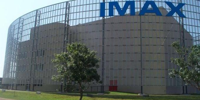El gobierno de Misiones gastó más de 12 millones de dólares en la construcción de un cine